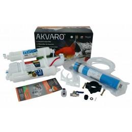 Osmoza akwarystyczna AKVARO-3 75,100,150 lub 200GPD