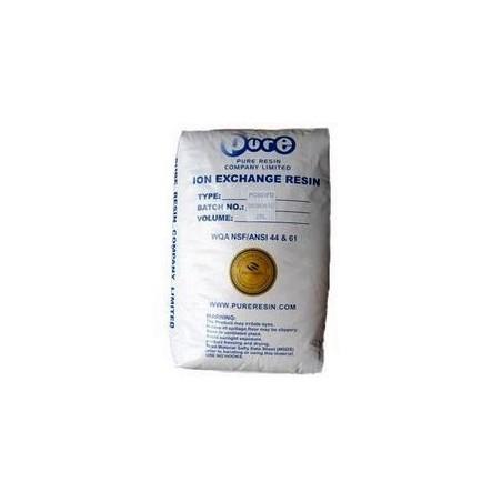 PC 200 FD - żywica - słaby kationit