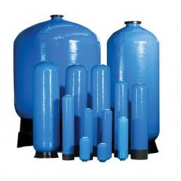 """Butla ciśnieniowa zbiornik 13x54"""" z podstawą (75l.)"""