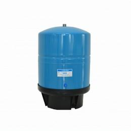 Zbiornik metalowy do RO (11 GAL) - 40 litrów