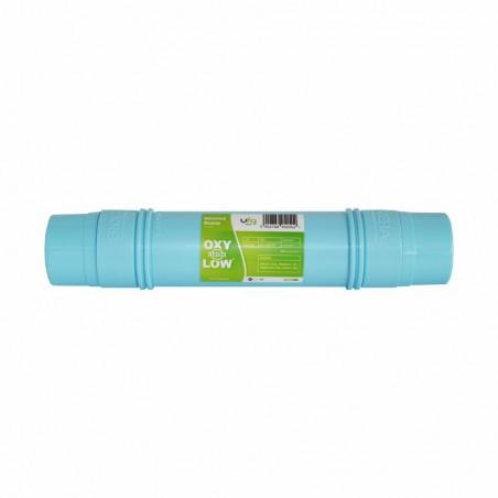 """BIOCERA - Liniowy jonizator wody 2,5""""- REDOX"""