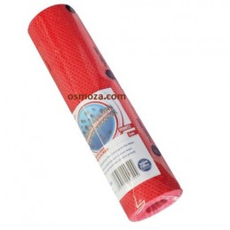 """FCHOT2 - 10"""" wkład piankowy do wody gorącej - Aquafilter"""