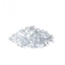 Polifosfat - złoże wymienne do filtra pralkowego 1 kg  - FHPRA-R