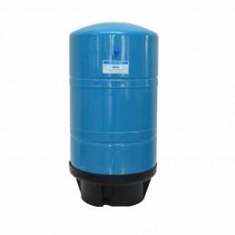 Zbiornik metalowy do RO (20 GAL) - 70 litrów