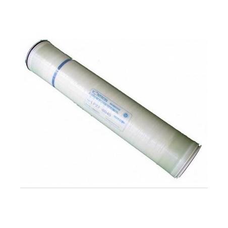 Membrana Osmotyczna Vontron ULP22 8040 - 45,7 m3/d.