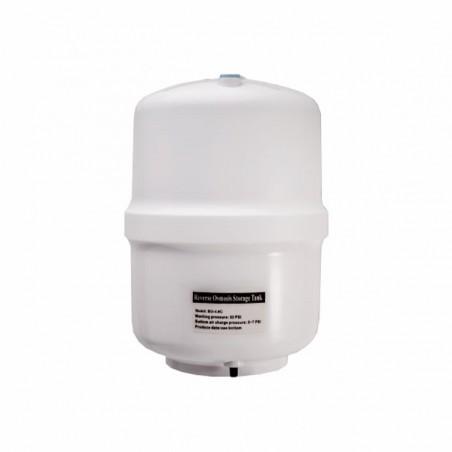 Zbiornik plastikowy do RO (4 GAL) - 15 litrów