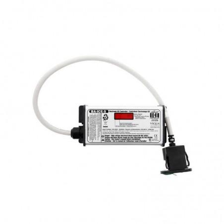 Kontroler BA-ICE-S do lamp S1Q, S2Q, S5Q, S8Q, S12Q