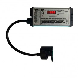 Kontroler BA-ICE-CL - ballast do lampy VH410/2