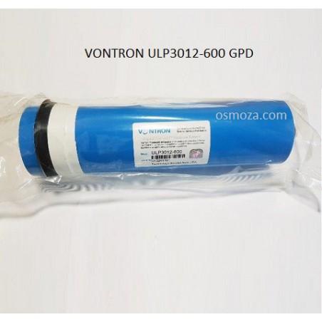 Membrana Osmotyczna Vontron ULP3012-600 GPD Oryginał (2.250 l./d)