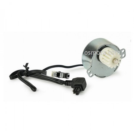 Silniczek Logix 700 z kablem 12V/50Hz głowicy Autotrol/Logix/Pentair - 1238861