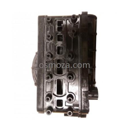 Korpus głowicy 255 Autotrol/Logix/Pentair - 1244650
