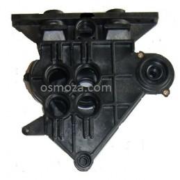 Adapter pod butlę głowicy 255 Autotrol/Logix/Pentair - 1033784