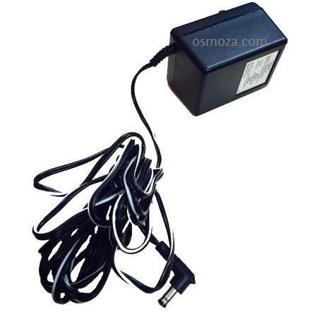 Transformator/zasilacz 12V do głowicy Autotrol/Logix/Pentair 1000814