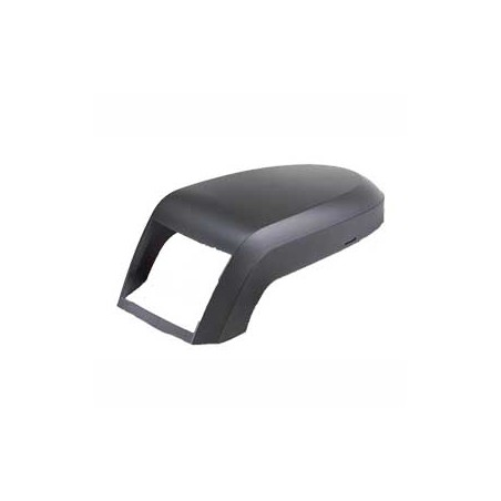 Pokrywa głowicy Autotrol/Logix/Pentair - 1236246 - standard