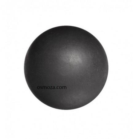 Kulka przerywacza powietrza głowicy 255 Autotrol/Logix/Pentair - 1030528