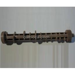 Wałek głowicy 278 Performa Autotrol/Logix/Pentair - brązowy 1237405