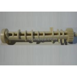 Wałek głowicy 255-TWIN Autotrol/Logix/Pentair - jasno-brązowy 1236251