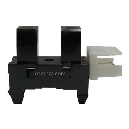 Czujnik położenia krzywki - sensor Autotrol/Logix/Pentair - 1235373