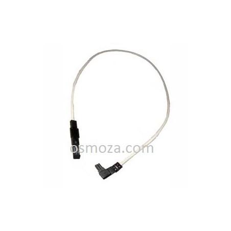 Kabel turbiny do głowic 255,268,278 Autotrol/Logix/Pentair - 1235446