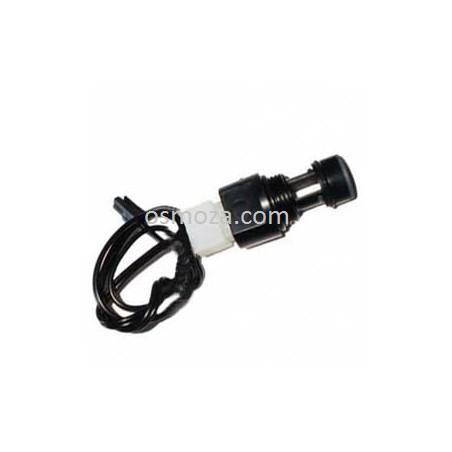 Generator chloru dla głowic 255/268 Autotrol/Logix/Pentair - 1244336