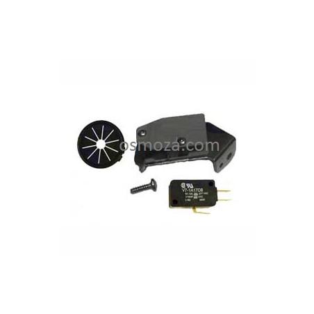 Switch kit 1 do płyty górnej 5 Amp - Autotrol/Logix/Pentair - 1239754
