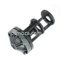 Zawór (cartridge) odpływu/NHB Magnum - 1000366 / drain cartridge