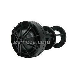 Zawór (cartridge) wejściowy Magnum - 1000317  -Inlet valve