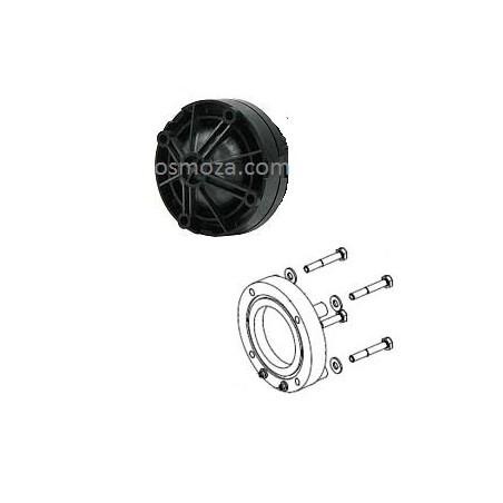 Zaślepka HWB - 1000336 Hard Water Bypass cap