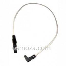Kabel turbiny Magnum, długość 3 m - 1266723