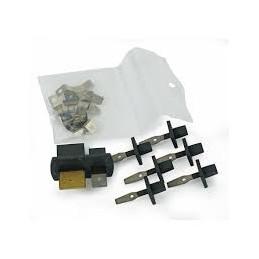 Zestaw zaworów klapowych i sprężyn do głowicy Magnum - 1040692