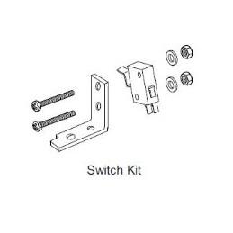 Switch kit 1 Magnum 0,1 Amp - 3019468