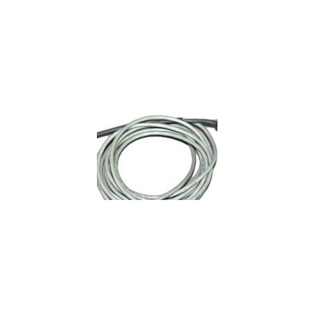 Kabel microswitch 3 m - 1041065
