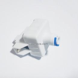 Czujnik niskiego ciśnienia do Pompy LP1000