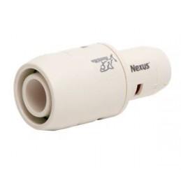 Złączka prosta redukcyjna 25-20 NEXUS  SN002025
