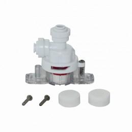 """Zawór przeciwzalaniowy - Leak Detector 1/4"""""""
