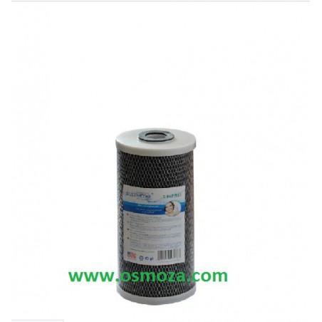 """S-BLBB10"""" wkład blok węglowy typu Big Blue - SUPREME - wysoka jakość"""
