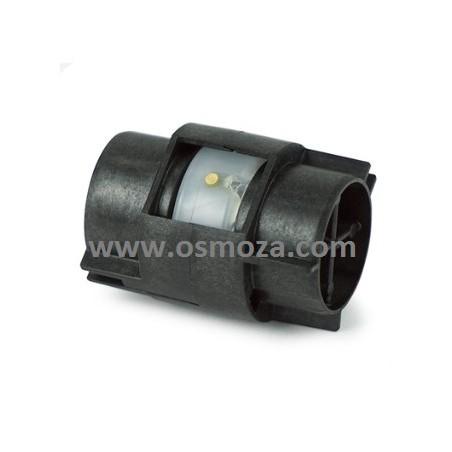 Turbina wewnętrzna do głowic Performa  Autotrol/Logix/Pentair - 1033444