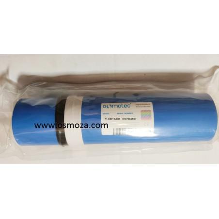 Membrana Osmotyczna 800 GPD Osmotec 3213   3024 l./d.