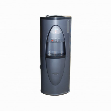 Dystrybuor Wody COOLER FDL-RO5-B - OSMOZA