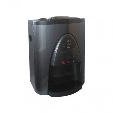 Dystrybutor Wody nablatowy - COOLER FDS-B