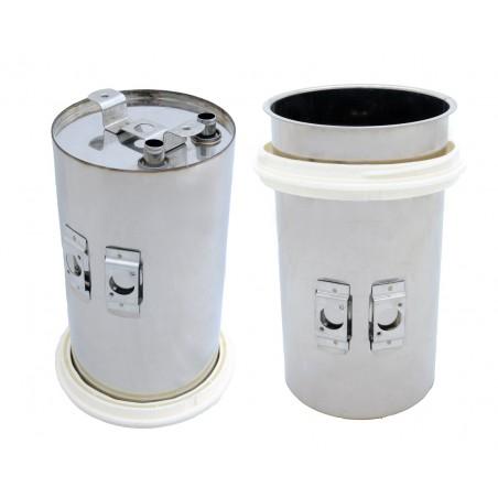 Czajnik / Zbiornik gorącej wody dystrybutorów FDS, FDL, 919,929,939, DWD,DWM