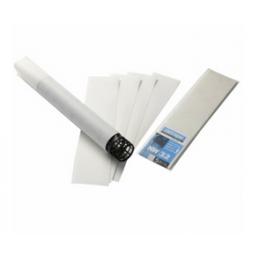 Wkład filtra Cintropur NW32 (1,5,10,25,50,100,150 lub 300 mikron)