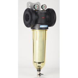 "Filtr przemysłowy NW800 3"" - 32 m3/h Cintropur"