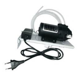 Pompa 100G do RO - kompletna (100 GPD) - typu AFXPOMP