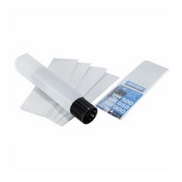 Wkład filtra Cintropur NW500/650/800 oraz NW50/62/75 (1,5,10,25,50,100,150 lub 300 mikron)