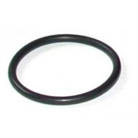 O-ring przyłacza Cintropur (NW18/25/32)