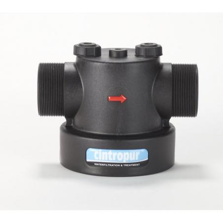 Głowica filtra NW800 Cintropur