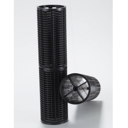 Suport filtra NW500/650/800 Cintropur