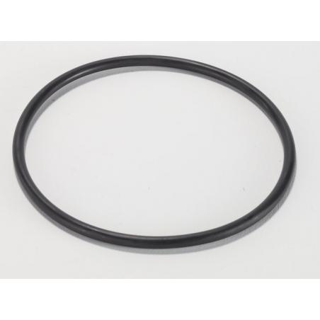 O-ring klosza filtra NW500/650/800 Cintropur