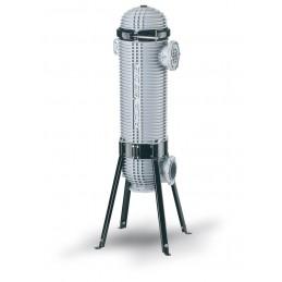 """Filtr przemysłowy BIGONE 23""""  GW3""""- do 25 m3/h"""
